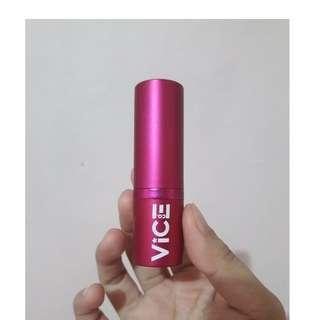 Severe Matte Lipstick (Vice Co.)