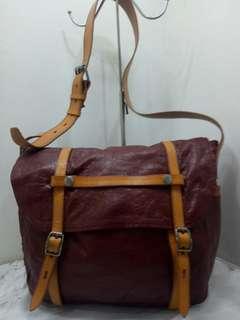 Urban Stranger Bag