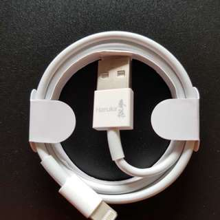 Japan Apple MFI Certified cable FAST Charge iPhones #1212YES