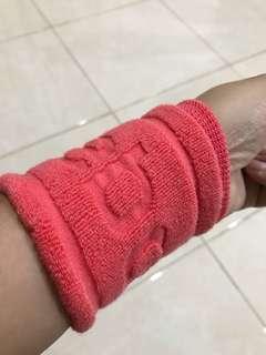 Hand Band Reebok ORI