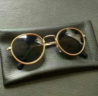 John Lenon Sunglasses