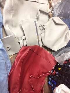 2n1 4n1 bags