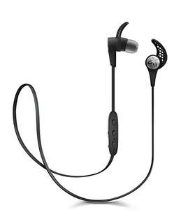 Jaybird X3 Bluetooth Wireless Sports Headphones