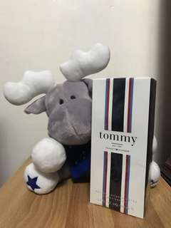 Tommy Hilfiger Perfume for Men ( Authentic from US )