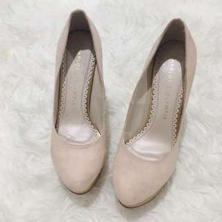 Charlotte Olympia (Heels)