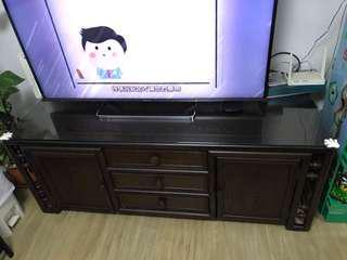 雞翅木梳化,雞翅木電視櫃