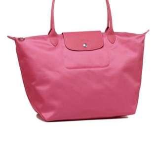 Longchamp LE PIAGE NEO Shoulder bag