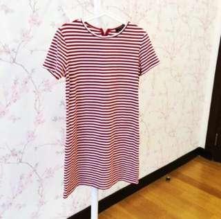 Forever 21 Dress (PL)