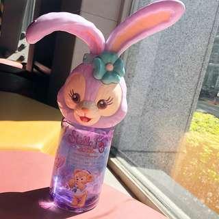 🚚 兔兔StellaLou水壺