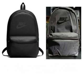 Nike Bagpack