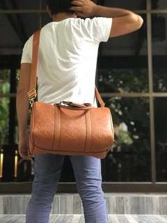 Bag Speedy
