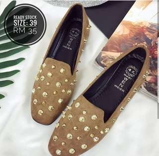 Rivet Women Shoes - FREE POSTAGE