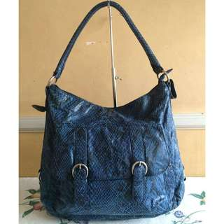NY&CO. Brand Shoulder Bag