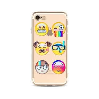 Emoji Case #2