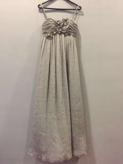 Marry merry dress size xs