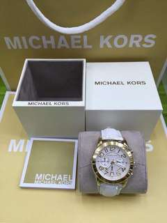 new orig mk for women