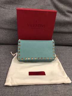 Valentino Small cross body bag
