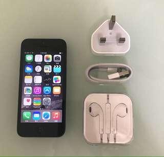iPhone 5, 64GB- Original