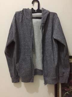 Style Of Italy Hoodie