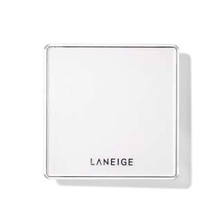 🚚 Laneige Pure Radiant Shadow No.11