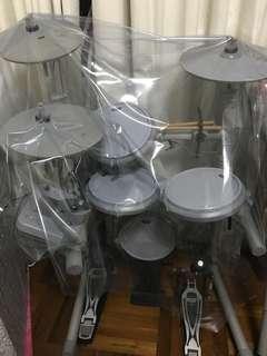 Kat KT1 Electronic Drumset