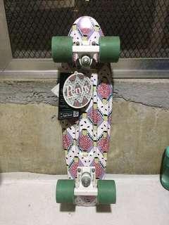 Penny board Australia 22''