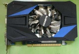 GV-N730D5OC-1GI