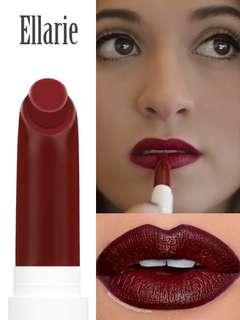 Colourpop Lippie Stix - Ellarie (matte)