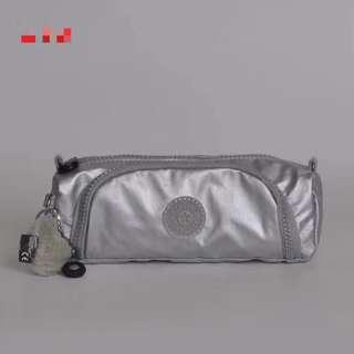 KipLing凱普林手機包k09406筆袋錢 包