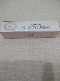Kanebo Eyeliner