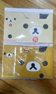 摺疊 紙座- 2個