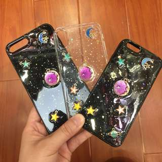 iPhone Case X/8/8plus/7/7plus/6/6plus