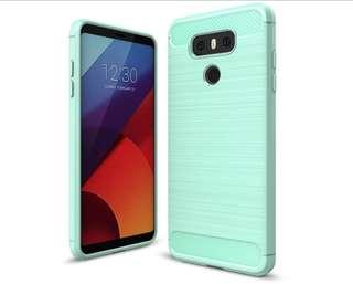 LG G6手機殼