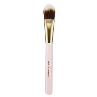🚚 Foundation Brush