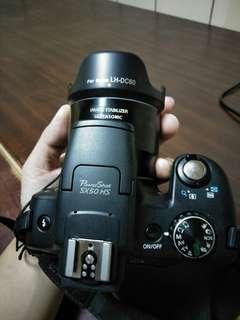 🚚 Canon sx50hs 誠可議價 配備齊全