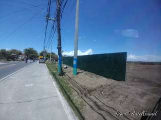 High end village residential Lot for sale in Tanza