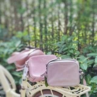 Kate Spade Bags (High Quality)