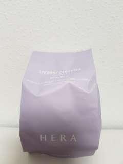 Hera UV Mist Cushion Refill - Shade C21