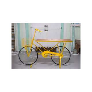 Vintage Bicycle Display **RENTAL** Wedding / Events Props & Deco