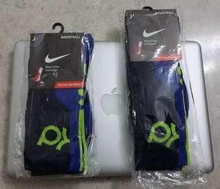 Kaos Kaki Nike Kevin Durant Original