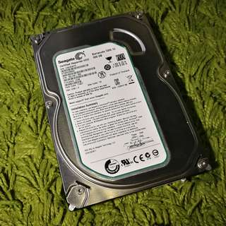 Hard Disk Bundle