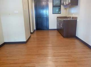 For sale condo in taguig 1br