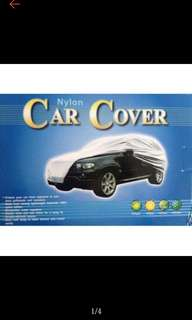 auto supply.car cover