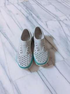🚚 Native童鞋 防水鞋 雨鞋