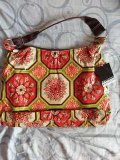 New waterproof bag