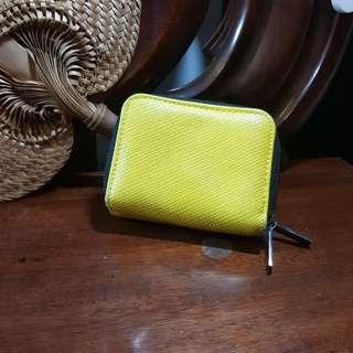 TOPSHOP Pocket Wallet