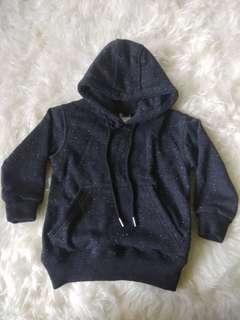 Sweater anak / Hoodie anak / Sweater balita