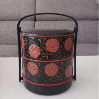 Vase / Food Carriers / Water Tumbler
