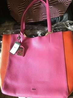 Ralph Lauren Original bag from US