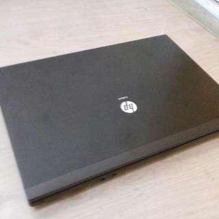 Laptop HP Probook 4420s GRATIS Fan merk Office Store